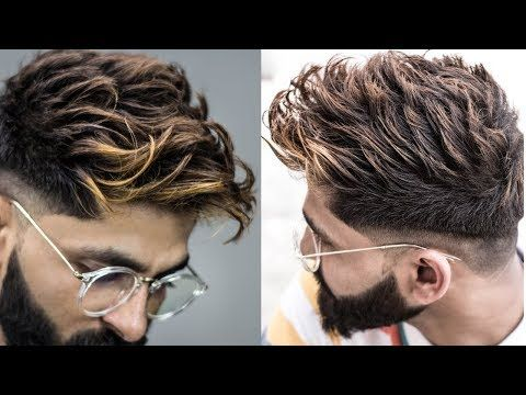 Best Short Haircuts For Boys New Hairstyle 2019 Boy Short Haircut For Boys 2019 Youtube Boy Haircuts Short Boys Haircuts Boys Fade Haircut