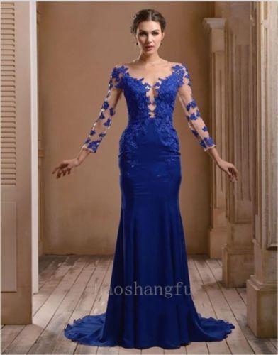 Prom dresses sale ebay