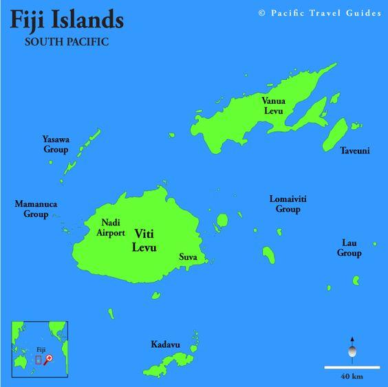 Top Countries Celebrating Female Obesity Fiji Fiji Islands - Fiji maps with countries