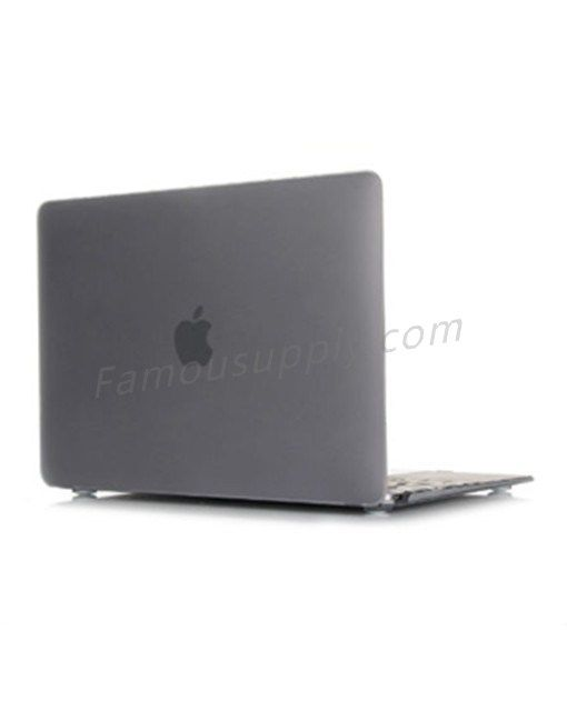 For Apple Laptop Pc High Temperature Matte Spray Color Protective