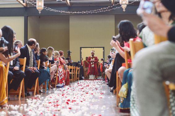 Atlanta Wedding Photographer | LeahAndMark & Co. | The Foundry at Puritan Mill,Groomsmen Clothes, LeahAndMark.com