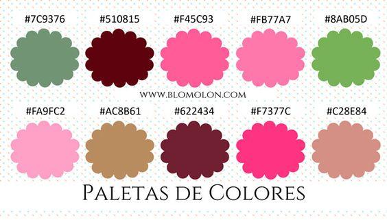 paletas-de-colores-6
