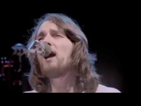Supertramp The Logical Song Official Music Video Youtube