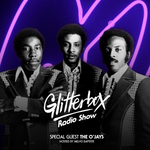 Privacy Policy With Images The O Jays Disco Music Radio