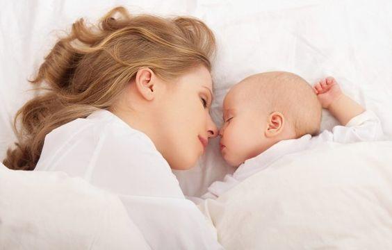 Pequeños momentos cotidianos que todas las mamás AMAMOS - IMujer