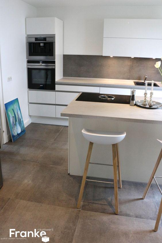 Küchen Design