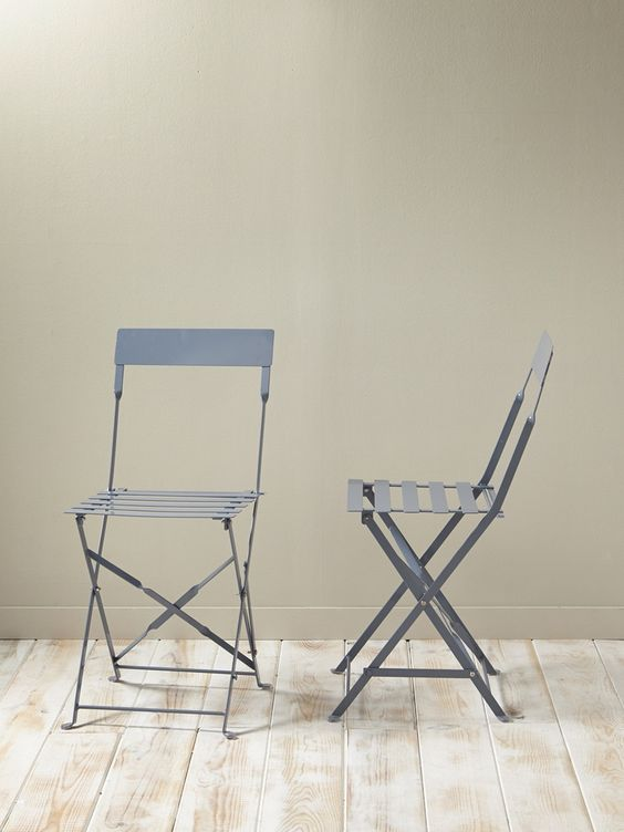 Ikea chaise bistrot 28 images chaise bistrot bois et for Chaise bistrot d occasion