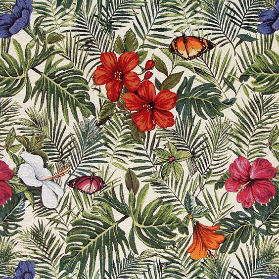 Telas de tapicer a gobelin por metro en venta de comprar telas de tapicer a - Telas para tapiceria precios ...
