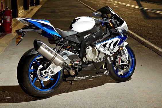 bike-stig-bmw-s1000rr-hp4-01