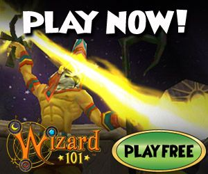 play wizard game online free