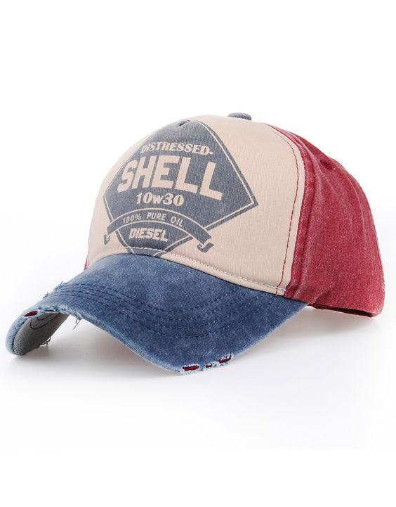 Vintage Shell Baseball Cap  Now on Sale:  http://www.amazon.com/Distressed-Vintage-Trucker-Print-Basball/dp/B00ITZUBWA/ref=sr_1_17?m=A23PJQDJ26TT67&s=merchant-items&ie=UTF8&qid=1397644255&sr=1-17