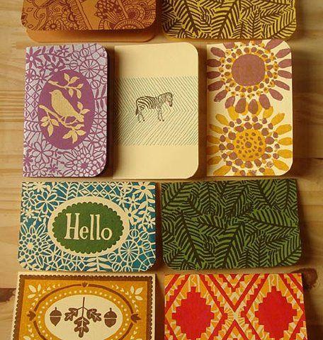 caderninhos:
