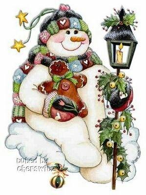 Navidad - Feliz Navidad when translated into English, means Happy Christams (Merry Christmas) ¸.•♥•.  www.pinterest.com/WhoLoves/Christmas  ¸.•♥•.¸¸¸ツ #Christmas