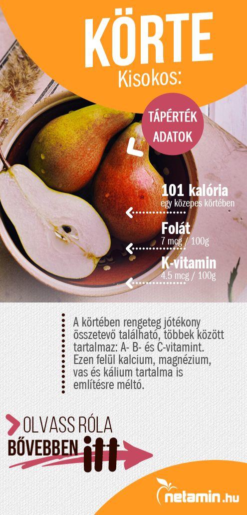 cukormentes étrend hatása)