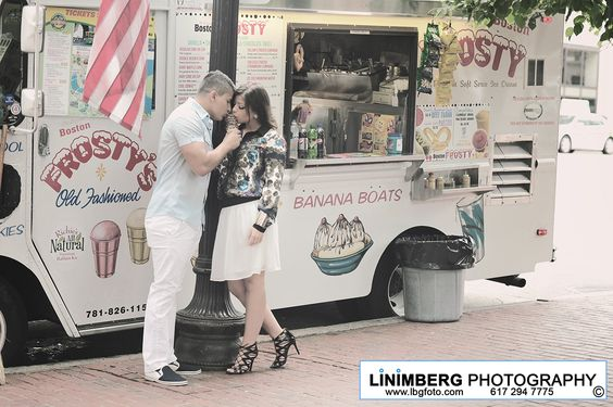 Linimberg Photography www.lbgfoto.com 617-294-7775