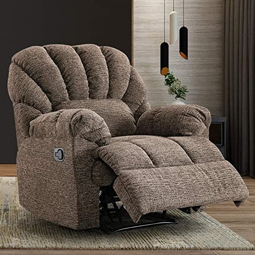 10 Most Comfortable Recliners In 2020 Try Not To Fall Asleep In 2020 Recliner Chair Living Room Chairs Living Room Sofa