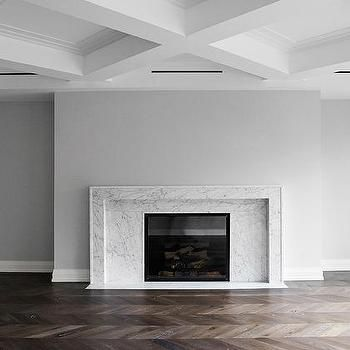 615 Best Coffered Ceiling Ideas And Design Images On Pinterest Ceilings Loft
