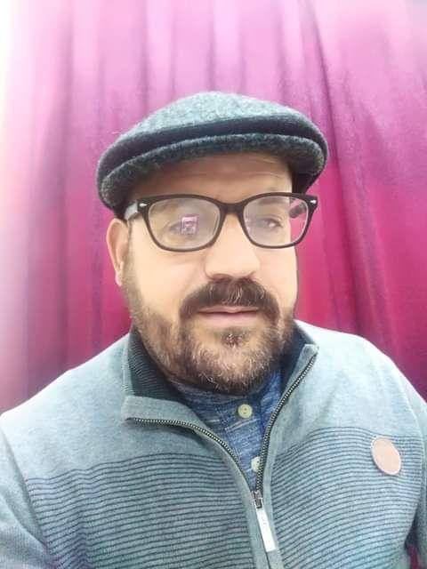 مجلة همس الكلمات الثقافية شوق وحنين قلبي للمبدع الشاعر أحمد العبد العزبز بني In 2021 Blog Posts Newsboy