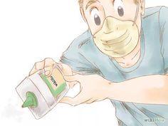Image intitulée Kill Fleas in a Home Step 1Bullet2