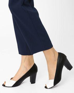 High Heel Shoes | Heels for Women | Buy High Heels Online India ...