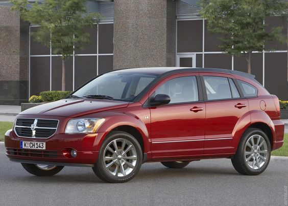 2010 Dodge Caliber: Car, Dodge Automobile, Red Stuff, Фото 2010 Dodge, Am Automobiles, Dodge Mopar, Photo, Mic San