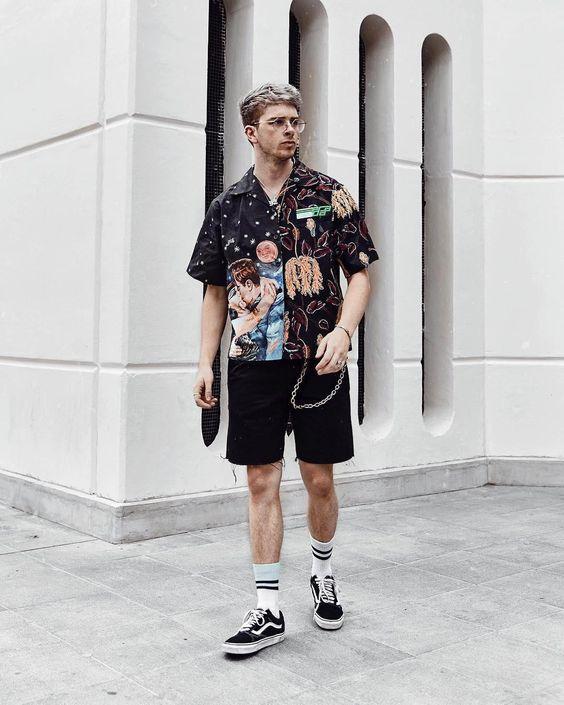 Guys clothing inspiration! #classymensfashion