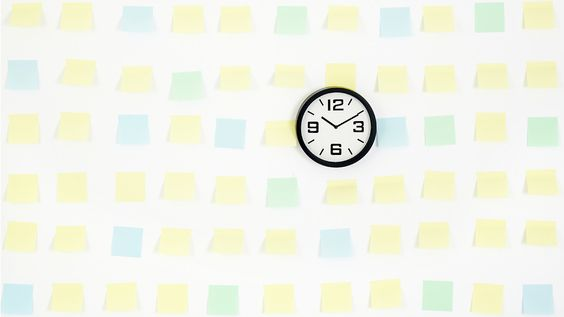 Hour Exchange Portland in Fast Company Co.Exist article - Portland Hours Turns Your Time Into Currency
