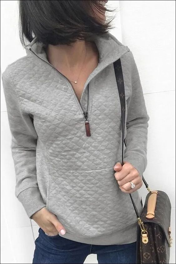 Awesome Women Hoodies