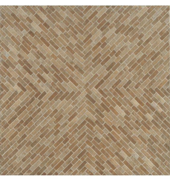Köksklinker - Dekoration - Kakelmonster | Coria 45x45