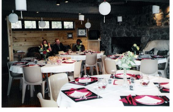 gather weddings special events