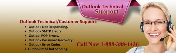 """From """"1-888-264-6472-outlook-technical-support-number"""" story by itservicenumber on Storify — https://storify.com/itservicenumber/1-888-264-6472-outlook-technical-support-number"""
