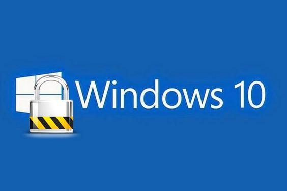 Windows 10 Technical Preview recolhe vários dados pessoais