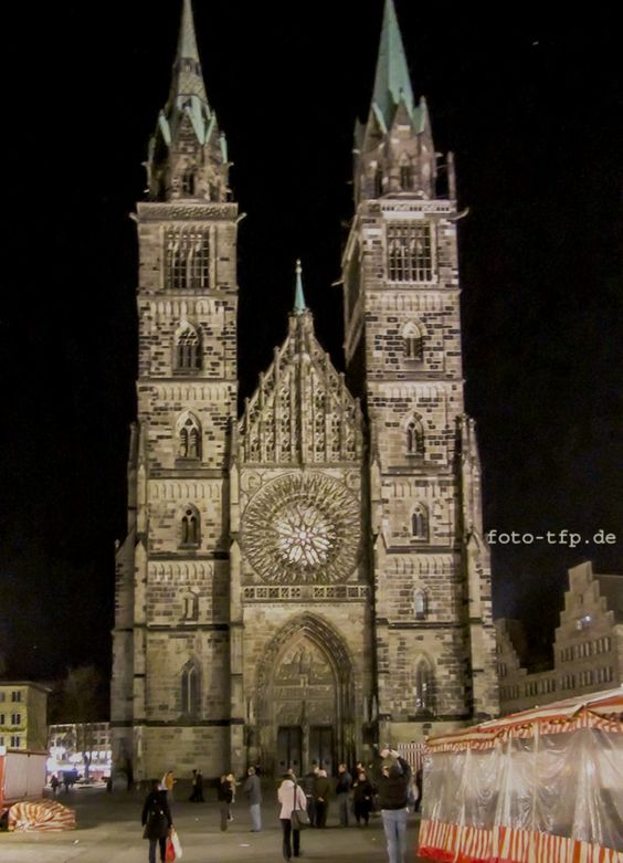 lizenzfreie Fotos Architektur http://www.foto-tfp.de/