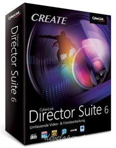 Ableton live suite v974 multilingual developers paradise cyberlink director suite 60 multilingual fandeluxe Choice Image