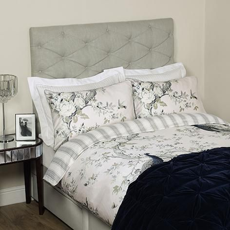 Pin By Laura Ashley Usa On Products You Tagged Midnight Blue