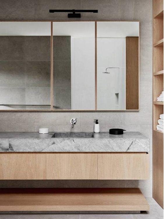 modern design   by robson rak: