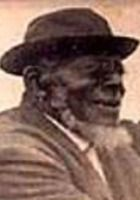 "On December 25, 1760 Jupiter Hammon wrote the poem ""An Evening Thought: Salvation by Christ with Penitential Cries"" which early the next year became the first published work by an African American. Hammon took part in Revolutionary War groups such as the Spartan Project and on September 24, 1786 delivered his ""Address to the Negroes of the State of New York"" saying, ""If we should ever get to Heaven, we shall find nobody to reproach us for being black, or for being slaves.""…"