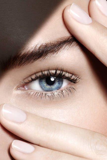 Best Eye Creams - Dark Circle and Wrinkle Treatment Eye Creams - - ELLE