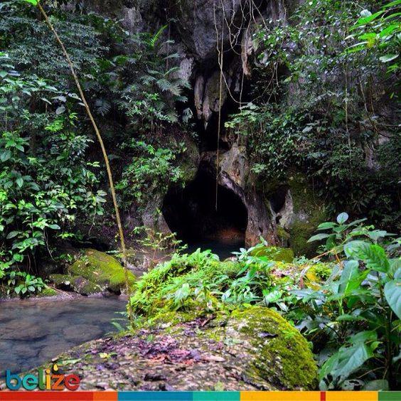 10 Amazing Day Trips You Can Take From San Ignacio Belize
