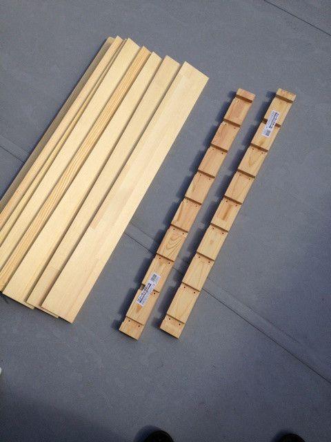 手作りトミカ収納棚 トミカ 収納 インテリア 収納 プラレール 収納