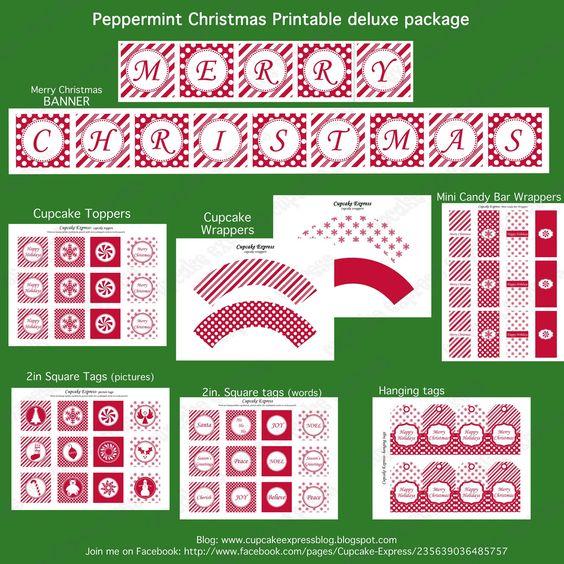 peppermint+christmas+SAMPLE+%232-2.jpg 1,600×1,600 pixels