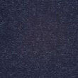 Pownall Carpets Comfort Twist Azur - Big Red Carpet Company