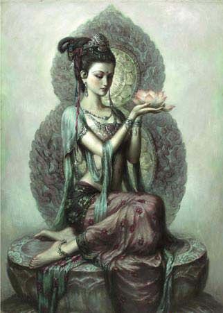 tara variation