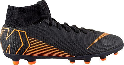 Nike Men S Superfly 6 Club Mg Multi Ground Football Boo Https Www Amazon Com Dp B0728h1q9t Ref Cm Sw R Pi Mens Soccer Cleats Soccer Shoes Soccer Cleats