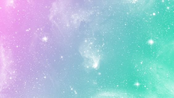 pastel_nebula_by_ohsnapjenny-d5dj9aq.jpg (1600×900)