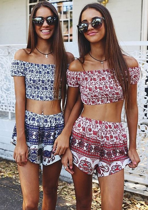 Clothing websites cheap clothing websites and website on pinterest