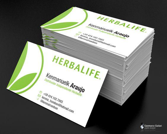herbalife diet plan instructions