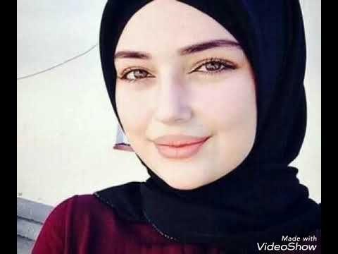 Rencontre Femme Arabe Pour Mariage