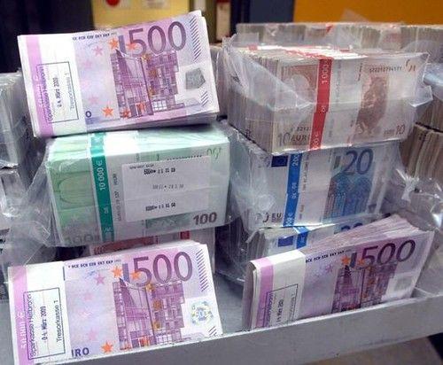 Https Flic Kr Ps 3qcxck Buy Research Online S Photostream Fake Money Fake Dollar Bill Money Notes