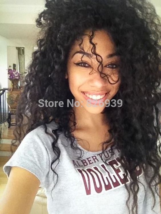 natural hair styles for graduation curly u part wig hair 130 150 7969 | 691c282901e294c6b7b45d1cd73d7969